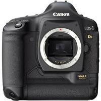 Used / Clearance Sale on Canon Digital SLR Cameras - Adorama