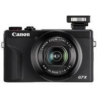 Digital Point & Shoot Cameras - Buy at Adorama