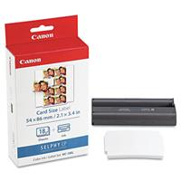 VuPoint Ink/Paper Photo Cartridge for IP-P20-VP & IPWF-P30-VP ACS-IP