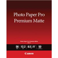 Printer Paper Buy At Adorama
