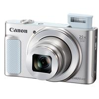 Deals on Canon PowerShot SX620 HS 20.2MP Digital Camera