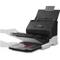 EPSON EXPRESSION 1640XL GRAPHICS ARTS ICA SCANNER DRIVER (2019)