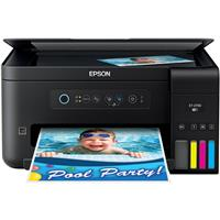 Epson WorkForce WF-7710 Wireless Wide-Format All-In-One