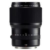 Mamiya 110mm f/2 8 Lens for RZ67 212-305 - Adorama