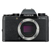 Used / Clearance Sale on Fujifilm Mirrorless Cameras - Adorama