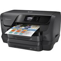 Used / Clearance Sale on Inkjet Printers - Adorama