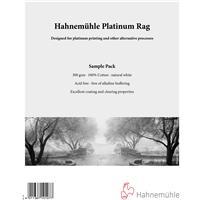 Hahnemuhle Printer Paper buy at Adorama