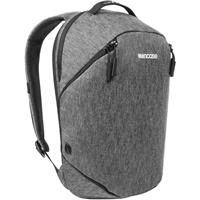 Incase Reform Action Camera Backpack Deals