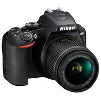 DSLR Cameras and SLR Cameras buy at Adorama