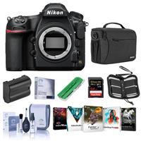 Deals on Nikon Camera and Lenses On Sale from $496.95