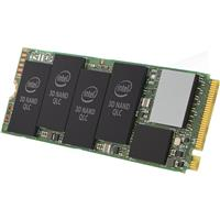 Deals on Intel 665p Series M.2 2280 1TB Internal Solid State Drive