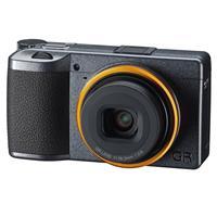 128GB Secure Digital Synergy Digital Camera Memory Card Class 10 Extreme Capacity Memory Card SDXC Works with Ricoh G900 Digital Camera