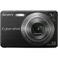 Used / Clearance Sale on Sony Digital Point & Shoot Cameras - Adorama