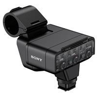 Sony Video & Shotgun Microphones - Buy at Adorama