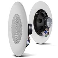 jbl in wall speakers. jbl css8018 8\ jbl in wall speakers