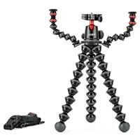 Deals on Joby GorillaPod 5K Tripod Kit with Rig