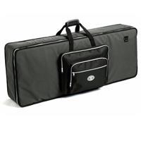 3f6b5b4368 Kaces Xpress Series Keyboard Bag