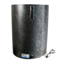 a2a817816055 Kendrick ZapCap 100mm Heated Dewcap