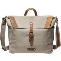 62b4a582b3 Kelly Moore Bag Pioneer Camera Bag