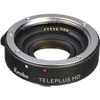 Reviews: Kenko Kenco 1 4x Teleplus HD DGX Teleconverter for