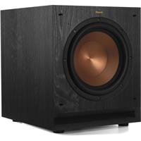 Deals on Klipsch Reference Premiere Speakers On Sale from $249.00