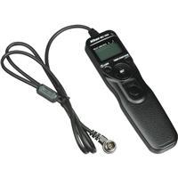 Nikon MC A Multi Function Remote Cord  127 - 350