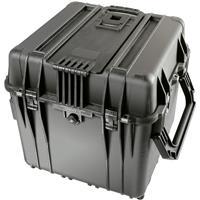 Pelican Cube Watertight Case Cubed Foam Wheels  248 - 20