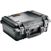 Pelican Watertight Hard Case Padded Dividers  0 - 756