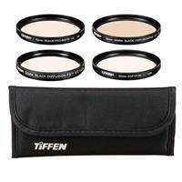 Tiffen Film Look DV Kit 88 - 944