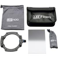 0.3 ND , 0.6 ND, 0.9 ND Lee 4x4 Neutral Density Polyester Filter Set