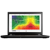Dell Mobile Precision 3520 15 6