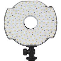 Vl70l Flashpoint Shoe Mountable Led 70 Video Light With 4