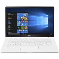 LG - Buy at Adorama