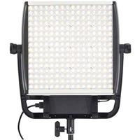 Litepanels Astra 4X Daylight LED Panel Deals