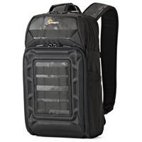 Deals on Lowepro DroneGuard BP 200 Backpack for DJI Mavic Pro LP37098
