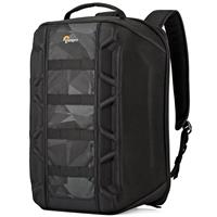 Deals on Lowepro DroneGuard BP 400 Backpack for DJI Phantom Drone