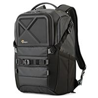 Deals on Lowepro QuadGuard BP X3 Racing Drone Quadcopter Backpack