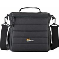 77b0fa06d94 Used   Clearance Sale on Lowepro Camera Bags   Cases - Adorama