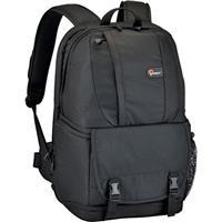 Deals on Lowepro Fastpack 250 Digital SLR & Widescreen Backpack