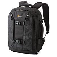 1d2c631764 Lowepro Pro Runner BP 350 AW II Camera Backpack for DSLR