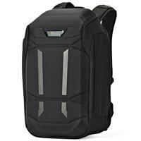 Deals on Lowepro DroneGuard Pro 450 Lightweight Backpack
