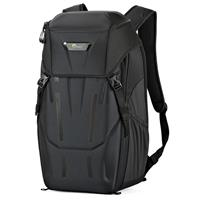 Deals on Lowepro DroneGuard Pro Inspired Backpack for DJI Inspire I & II