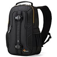 Deals on Lowepro Slingshot Edge 150 AW Backpack LP36898
