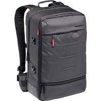 ed113ffe26 Manfrotto Lifestyle Manhattan Mover-50 Backpack for DSLR CSC Camera. 4.8.  10 reviews