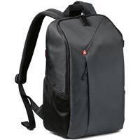 Deals on Manfrotto NX CSC Camera/Drone Backpack