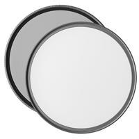 MeFOTO 49mm Filter kit UV+Lens Protector Polarizer Filters Deals