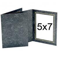 Folder Frames Buy At Adorama