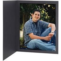 Folder Frames Buy At Adorama