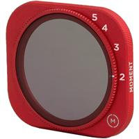 Moment Filters on Sale from $63.95 Deals