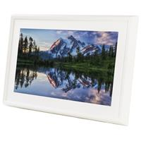 Deals on Meural Canvas Leonora 27-in LCD WiFi Digital Photo Frame